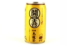 Oolong Tea (Low Sugar) - 11.83fl oz [6 units]