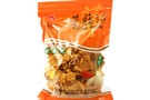 Carrot Biscuits (Carrot Chips/ Cracker) - 10.5oz