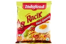 Bumbu Racik Nasi Goreng (Instant Seasoning for Fried Rice) - 0.7oz
