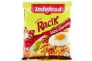 Bumbu Racik Nasi Goreng (Instant Seasoning for Fried Rice) - 0.7oz