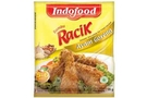 Bumbu Racik Ayam Goreng (Instant Seasoning for Fried Chicken) - 0.9oz
