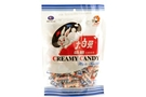 Creamy Candy (Original Milk Candy) - 6.3oz [12 units]