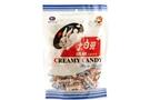 Creamy Candy (Original Milk Candy) - 6.3oz