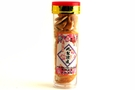 Preserved Fruit Candy (Plum) - 2oz [ 3 units]