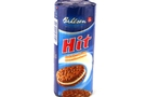 Buy Bahlsen Hit (Vanilla Creme Filling Biscuits) - 5.3oz