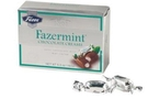 Buy Fazer Fazermint Chocolate Creams (Mint Cream) - 5.3oz