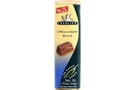 Buy Cavalier Milk Chocolate Bar - 1.55oz