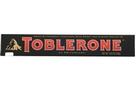 Buy Toblerone Chocolate Bar (Bittersweet) - 3.5oz