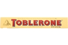 Buy Toblerone Chocolate Bar (Milk Chocolate) - 3.5oz