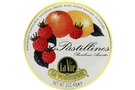 Buy Bonbons Assortis (Pastillines Assortment) - 2oz