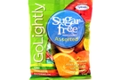Sugar Free Candy (Assorted) - 2.75oz [3 units]