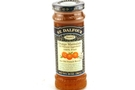 Orange Marmalade Spreads (All Natural 100% Fruit Jam) - 10oz