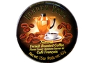 Buy Rendez Vous Natural French Roasted Coffee Flavor Candy (Bonbons Saveur de Cafe Francais) - 1.5oz