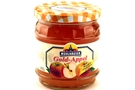 Buy Muhlhauser Gold Appel Fruit Spreads (Gold Apple Jam) - 16oz