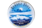 Buy French Mint Flvor Candy (Bonbons Saveur de Menthe) -  1.5oz