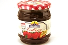 Erdbereere Fruit Spreads (Strawberry Jam) - 16oz