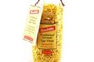 Buy Bechtle Spaetzle (Bavarian Style Pasta) - 17.6oz