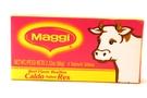 Buy Maggi Beef Flavor Bouillon (Caldo Sabor Res / 6-ct) - 2.3oz