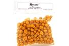 Jagung Australia (Australian Nuts) - 3.5oz