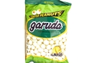 Coated Peanuts (Garlic Flavor) - 7oz