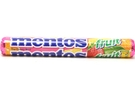 Mentos (Mixed Fruit) - 1.32oz [15 units]