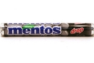 Buy Mentos (Drop) - 1.32oz