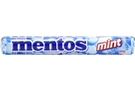 Buy Mentos (Mint) - 1.32oz