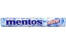 Mentos (Mint) - 1.32oz