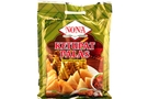 Buy Ketupat Palas (Glutinous Rice Cube) - 15oz