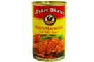 Buy Ayam Brand Fried Mackerel in Chili Sauce - 5.5oz