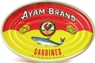 Buy Sardines in Tomato Sauce - 15oz