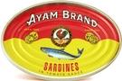 Sardines in Tomato Sauce - 15oz [ 12 units]