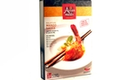 Buy Malaysian Mango Sauce (Twin Packs) - 7oz