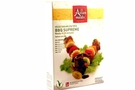 Buy Asian Meals BBQ Supreme Vegetarian Entree (Hydrade and Cook) - 5.4oz