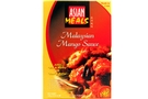 Buy Malaysian Mango Sauce Mix (Mild) - 4.23oz