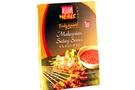 Malaysian Satay Sauce Mix (Twin Packs) - 5.6oz [ 3 units]