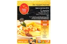 Laksa Coconut Curry For Noodles (Ready to Cook Sauce Kit) - 6.6oz