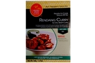 Rendang Curry (Ready to Cook Sauce Kit) - 12.7oz [ 3 units]