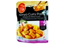 Nyoya Curry Paste (Singapore Yellow Curry) - 2.8oz