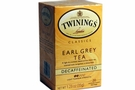 Buy Decaffeinated Tea (Earl Grey)  - 1.23oz