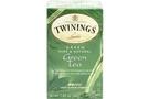 Green Tea (Green Pure & Natural - 20 count) - 1.41oz [ 3 units]