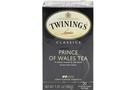 Buy Black Tea (Prince Of Wales) - 1.41oz