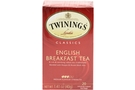 Buy Black Tea (English Breakfast) - 1.4oz