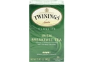 Buy Loose Tea (Irish Breakfast) - 1.41oz