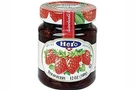 Swiss Preserved (Strawberry Jam) - 12oz