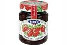 Buy Hero Swiss Preserved (Strawberry Jam) - 12oz
