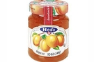 Swiss Preserved (Apricot Jam)- 12oz