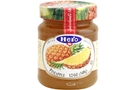Buy Swiss Preserved (Pineapple Jam) - 12oz