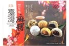Buy Royal Family Taiwanese Style Mochi (Mixed Flavor) - 10.6oz
