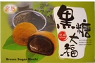 Buy Brown Mochi (Sesame Flavor) - 12.7oz